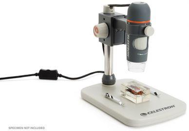 Mikroskopy lornetki lunety i teleskopy sklep internetowy cyfrowe.pl