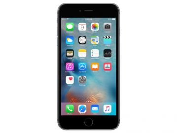 Apple iPhone 6S 128GB Szary