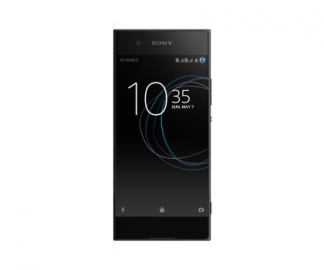 Sony XPERIA XA1 G3112 DS Black