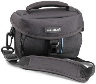 Cullmann PANAMA Vario 200