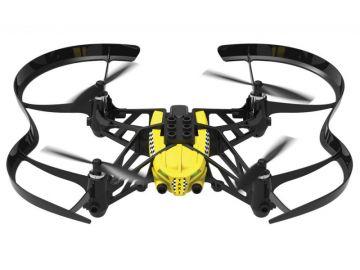 Parrot AIRBORNE CARGO DRONE - Travis