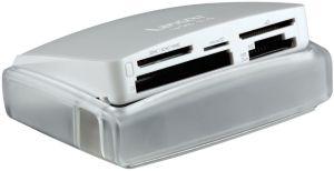 Lexar Multi-card 25 in 1 USB 3.0
