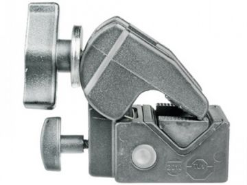 Manfrotto Super clamp C1575