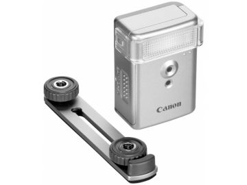 Canon High Power Flash HF-DC2
