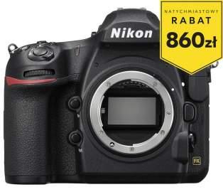 d294fd94a6a9c Aparaty cyfrowe Nikon - Fotografia - Sklep internetowy Cyfrowe.pl