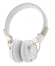 Sudio Bluetooth Regent białe