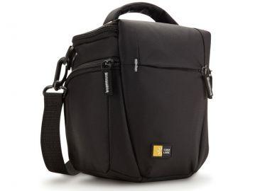 c1a2303639332 Torby, plecaki, walizki Case Logic - Fotografia - Sklep internetowy ...