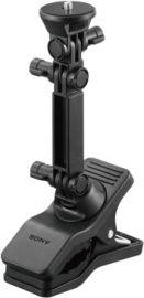 Sony VCT-EXC1 zacisk wydłużony