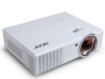 Acer S1370WHn