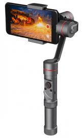 Zhiyun SMOOTH 3 stabilizator obrazu do smartfonów i GoPro