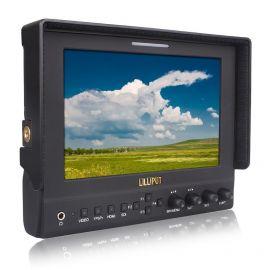 Lilliput 663/O/P/S LCD 7 (SDI)