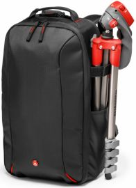 Manfrotto MB BP-E Essential