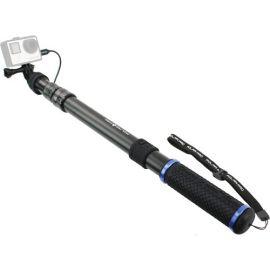 Polar Pro kijek z wbudowaną baterią do GoPro