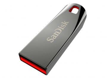 Sandisk Cruzer Force 32 GB