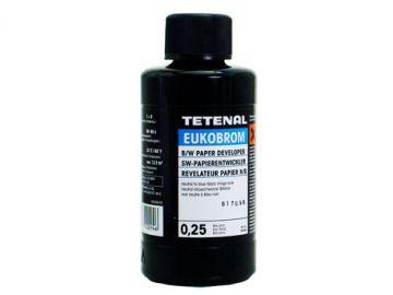 Tetenal Eukobrom 250 ml