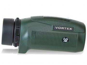 Vortex Solo 8x36