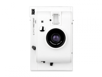 Lomography LOMO INSTANT MINI WHITE