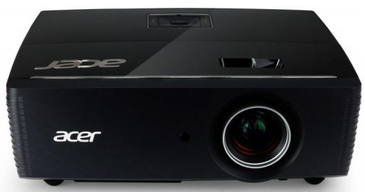 Acer P7215