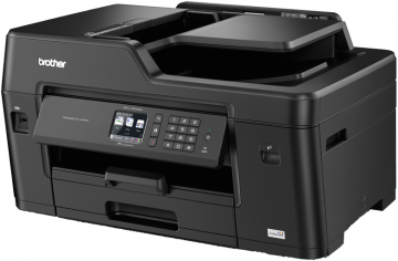 Brother InkBenefit Professional MFC-J3530DW
