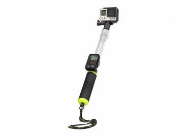 GoPole Evo Extension Pole - niewidzialny uchwyt