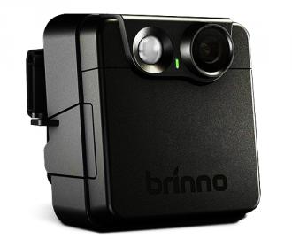 Brinno MAC200 D/N