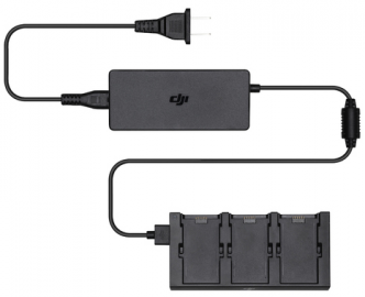 DJI Hub do ładowania baterii dla DJI Spark