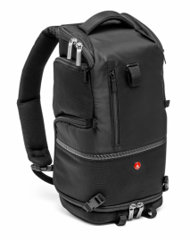 Manfrotto Advanced Tri M