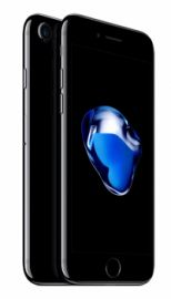 Apple iPhone 7 256GB Onyx