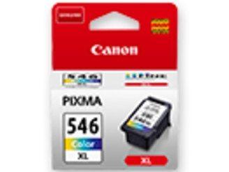 Canon CL-546 XL Color