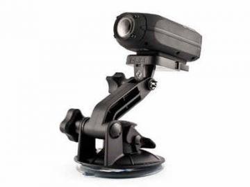 Drift Innovation przyssawka do kamer Drift HD Ghost