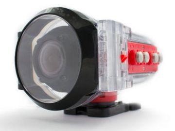 Drift Innovation do kamer Drift HD Ghost