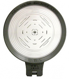 CBL Lens Color Balance Control Lens 60 mm
