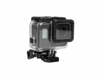 Redleaf Obudowa wodoodporna do GoPro Hero 5 Black z obsługą ekranu dotykowego