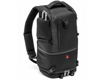 Manfrotto Advanced Tri S