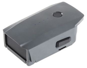 DJI Bateria DJI Mavic 3830 mAh