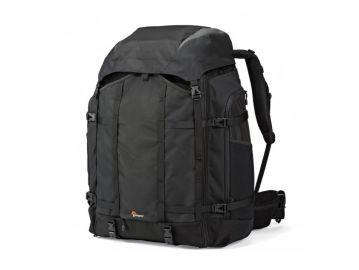 f581bf8056996 Plecak Lowepro Pro Trekker 650 AW