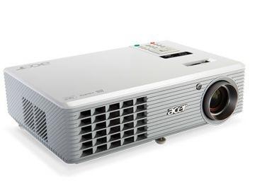 Acer H5370BD