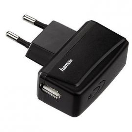 Hama USB Travel 230V