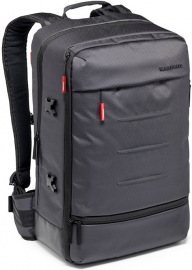 Manfrotto Mover 50