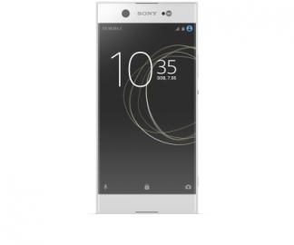 Sony XPERIA XA1 Ultra G3212 DS White