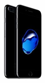 Apple iPhone 7 Plus 128GB Onyx