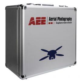 AEE Aluminiowa walizka dla drona Toruk AP10