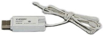 Yuneec Programator USB / Interfejs Yuneec Q500