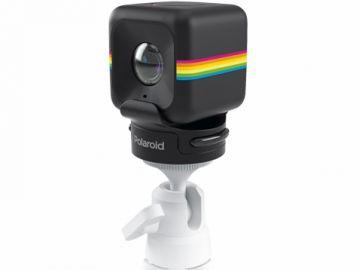 Polaroid CUBE Tripod Mount - uchwyt statywowy