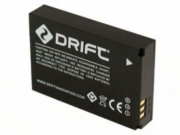 Drift Innovation akumulator do kamer HD Ghost oraz GHOST-S