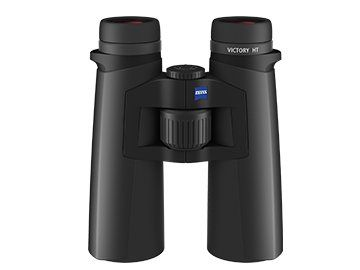 Carl Zeiss Victory HT 10x42 T*