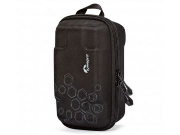 Lowepro Dashpoint AVC 1 do GoPro czarny