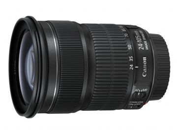 Canon 24-105 mm f/3.5-5.6 IS STM (OEM)