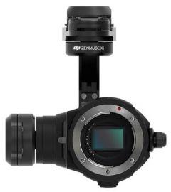 DJI Kamera Zenmuse X5 bez obiektywu