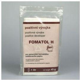 Foma Fomatol H 1L